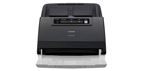 Canon Dr M160ii 60 Ppm canon imageformula dr m160ii specificaties
