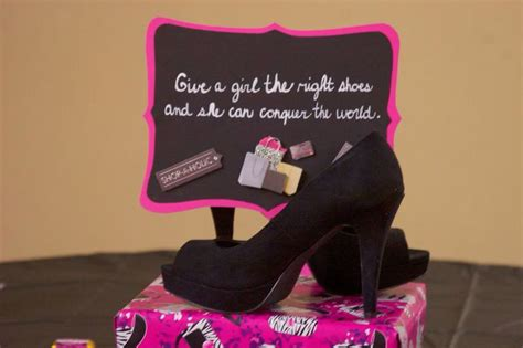 high heel shoe themed high heels and quotes high heel themed