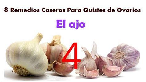 remedios naturales para enfermedades inediacom los quistes ovaricos 7 enfermedades en la mujer tema 3 7