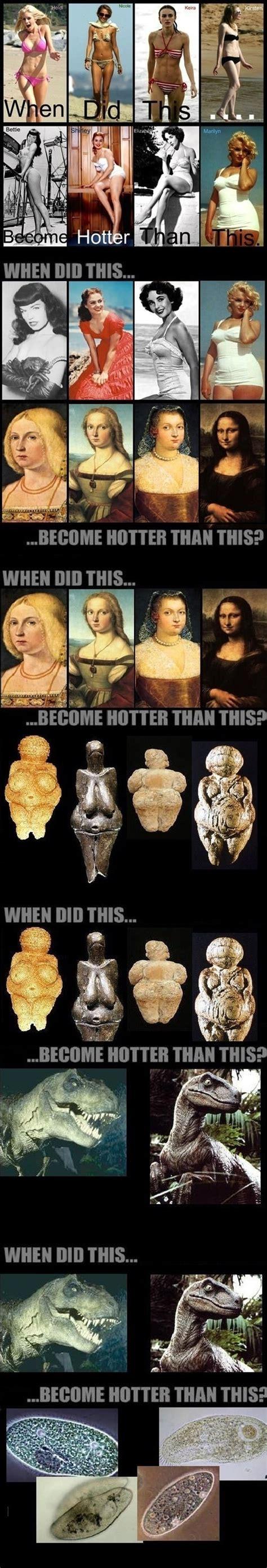 Best Memes 2012 - best memes of 2012