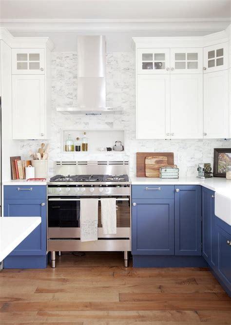tone kitchen cabinets  reinspire  favorite