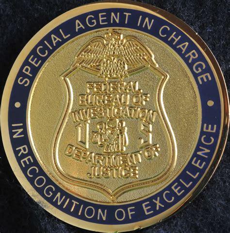 fbi bureau us federal bureau of investigation fbi challengecoins ca