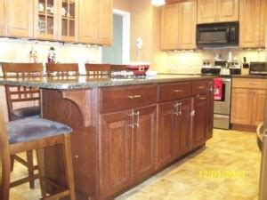 Maple Industries Kitchens by Classic Maple Kitchen Cabinet Maple Kitchen Cabinet For