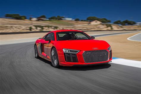 Audi Name by Audi Sport Is New Name Of Quattro Gmbh Will Launch Eight
