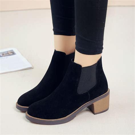 imagenes de botas rockeras para mujeres zapatos 2016 oto 241 o mujer