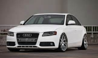 Audi Owners Manuals 2011 Audi A4 Owners Manual Owners Manual
