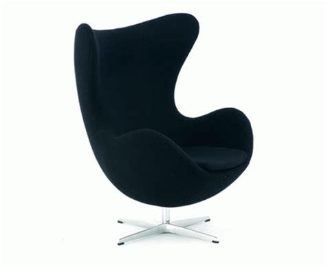 cheap lounge chairs nz egg chair