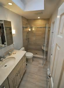 bathroom stand up shower designs 25 best ideas about stand up showers on tub