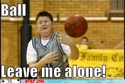 Funny Basketball Meme - memes that make the world better