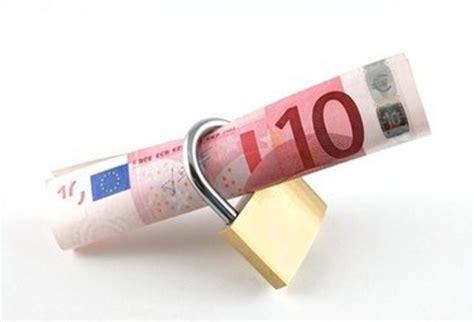 codice sede inps f24 le sanzioni amministrative inps guadagnano una causale