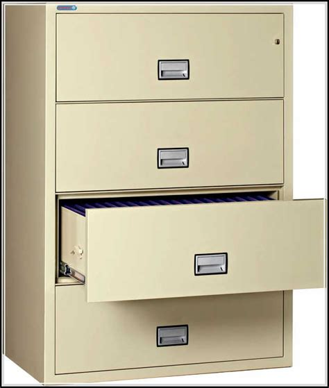 Fireproof File Cabinet Why You Need To Fireproof File Cabinet Home Design Ideas Plans