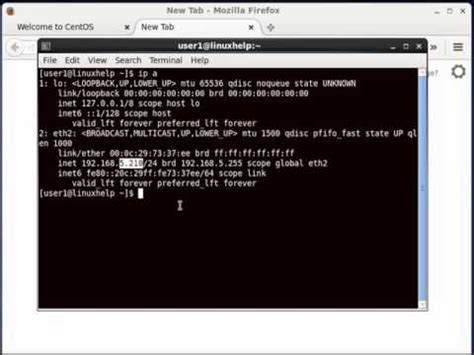how to install squid ubuntu how to install and configure squid server in ubuntu youtube