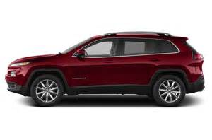 2014 jeep price photos reviews features