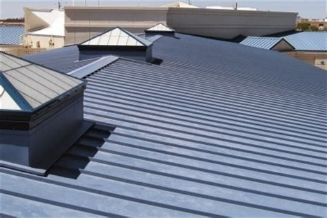 roofing flower mound flower mound roofing company residential and commercial