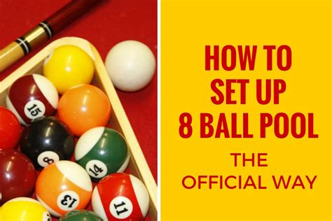 official way to rack up 8 pool hacks tv