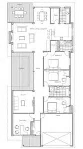 Australian Mansion Floor Plans by Best 25 Australian House Plans Ideas On Pinterest One