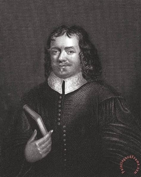 Others John Bunyan (1628 1688) painting   John Bunyan