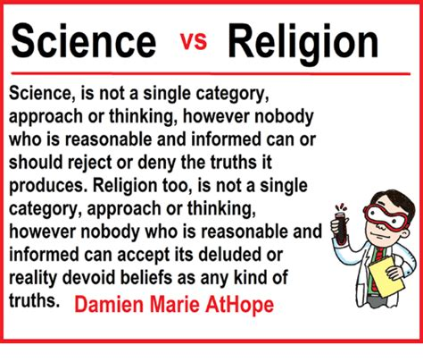 science vs religion impiety 25 best about science vs religion science vs religion