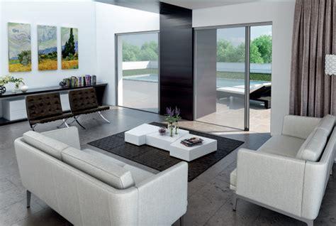 tipi di zanzariere per porte finestre come scegliere zanzariere per finestre spazio 4 serramenti