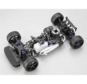 Kyosho Inferno GT GT2 Race Spec  R/C Tech Forums