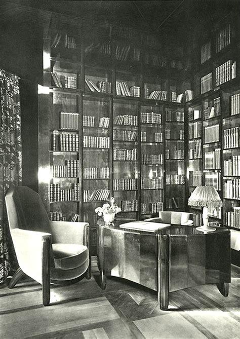 interior decor lafayette la 44 best deco office images on deco