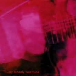 best my bloody album my bloody loveless reissue