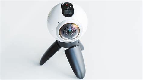 Hp Samsung Android Kamera 360 samsung gear 360 im test macht die kamera rundum