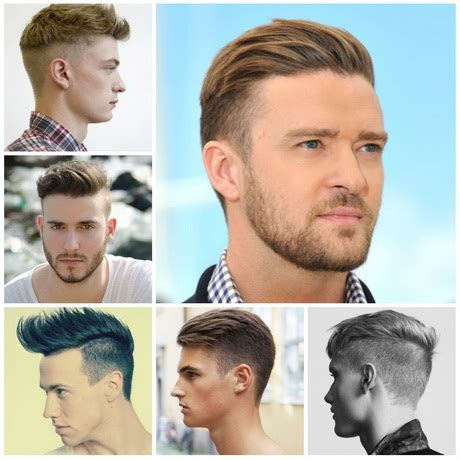 the 5 best haircuts for spring mens health new haircuts for 2016