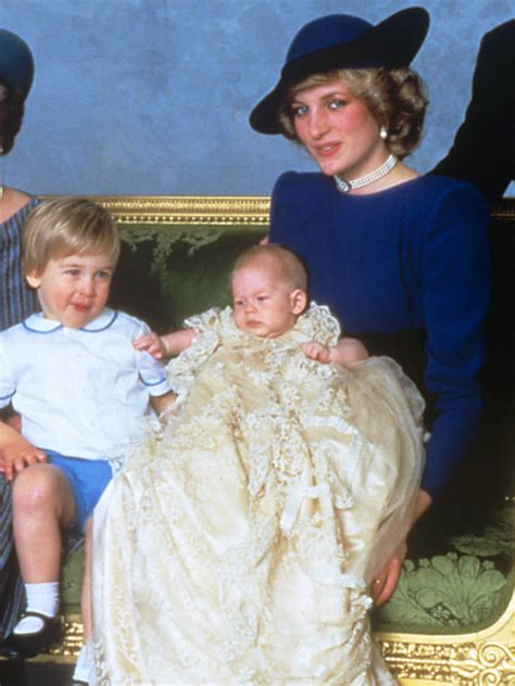 celebrity news kate and william at princess diana s shock pictures how kate middleton is dressing prince