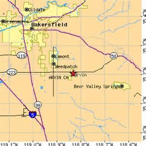 arvin california map arvin california ca population data races housing