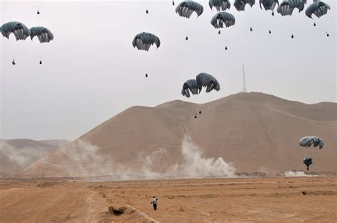 filesupply airdrop   operating base todd baghdis province afghanistanjpg