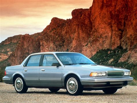 free car manuals to download 1991 buick century windshield wipe control buick century specs 1989 1990 1991 1992 1993 1994 1995 1996 autoevolution
