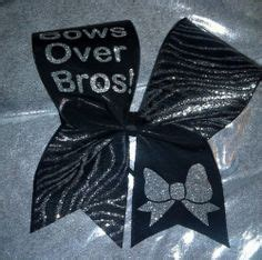 Bros Korsase Pita Pink Silver 1000 images about bows bros on cheer bows bows and pink iphone