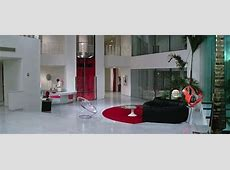 amazing interior as seen in scarface | Scarface | Vintage ... B 29 Inside