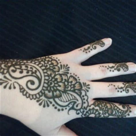 henna tattoos las vegas strip henna las vegas makedes
