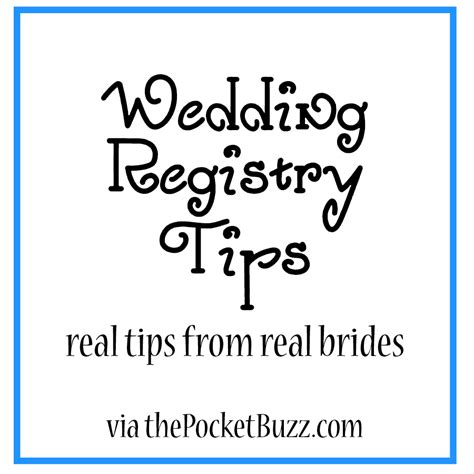 bed bath and beyond registry wedding bed bath and beyond wedding registries bath process o