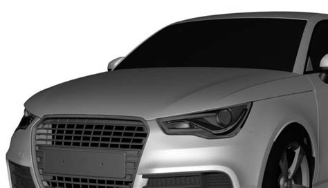 audi trademark audi trademarks the potential audi rs1 news gallery