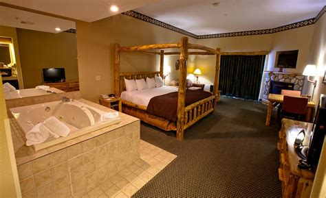 great wolf lodge room amenities great wolf lodge ripley s water park resort hotel deals