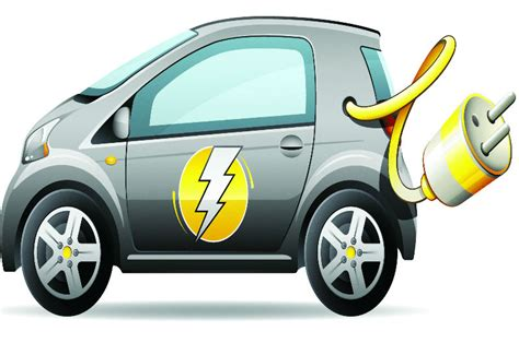 Artificial Intelligence Budget Government Launches A Scheme To Get 7m Electric Vehicles