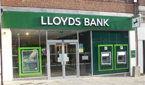 lloyds bank careers rochdale news news headlines lloyds announces plans to