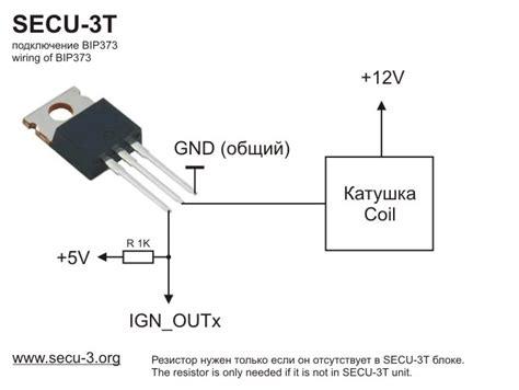 330 ohm resistor datasheet pdf 330 ohm resistor datasheet pdf 28 images cra04p083330rjtd vishay dale resistors digikey exb