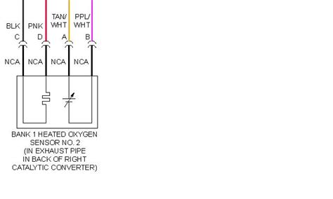 audi a4 radio wiring diagram wiring diagram and