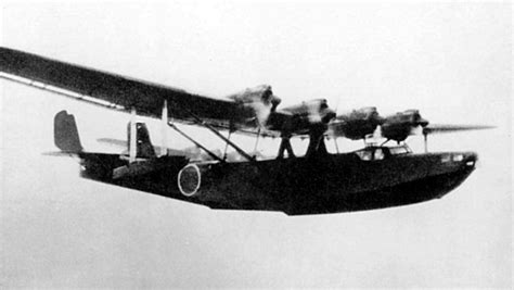 kawanishi flying boat kawanishi h6k type 97 quot mavis quot pacific eagles