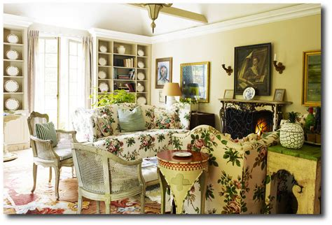 home decor english style english decorating old world decorating french furniture country style decorating european