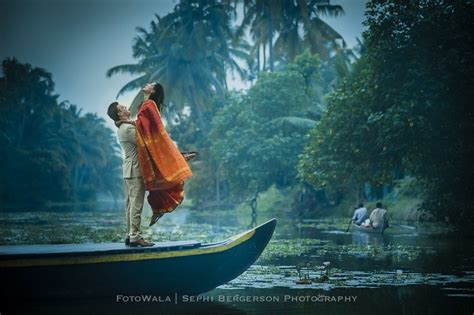 themes photography kerala dream wedding honeymoon destinations in south india