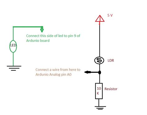 why to use resistors why do we use resistors with leds 28 images lessons in electric circuits volume vi