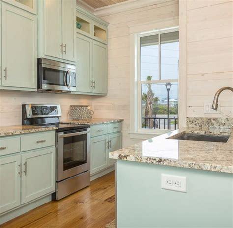 beach house kitchen cabinets beach house kitchen dream home pinterest