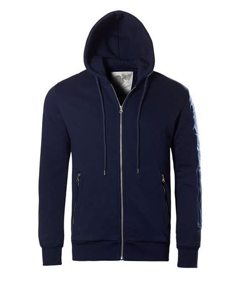 Hoodie Keren hoodie keren ini cocok untuk kalian para pemain yasuo