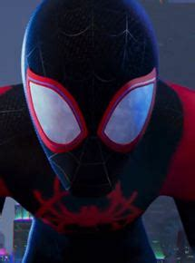 regarder spider man new generation streaming film complet en fra spider man new generation 171 film complet en streaming vf
