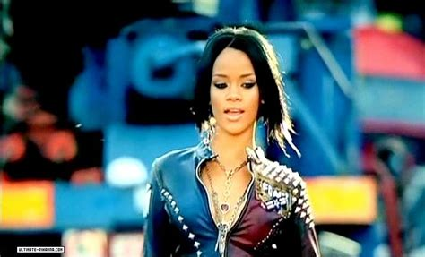 Rihanna Shut Up And Drive by Shut Up And Drive Rihanna Image 9521769 Fanpop